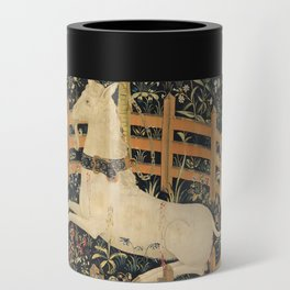 The Unicorn In Captivity Can Cooler