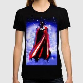 Night of the Bat T-shirt