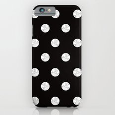 Polka like you mean it iPhone 6s Slim Case