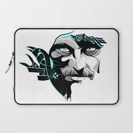 King Ragnar Laptop Sleeve