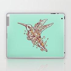 An Animal Life Laptop & iPad Skin