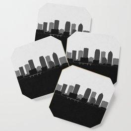 City Skylines: Tampa Coaster