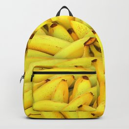 Naners Backpack