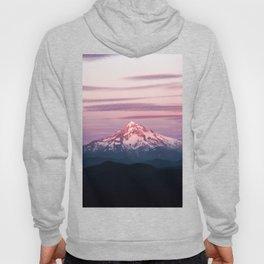 Mount Hood XI Hoody
