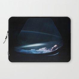 Ellen Ripley Alien fan art Laptop Sleeve
