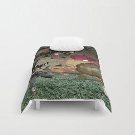 Zoophobia Comforters