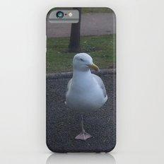Sentinel Slim Case iPhone 6s