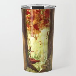 Meadowlark Travel Mug