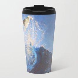 Dusk Adventure Travel Mug