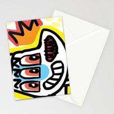 BIRITA BIZÔIO Stationery Cards