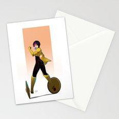 GOGO Stationery Cards