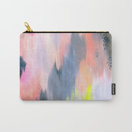 Perplexity Carry-All Pouch