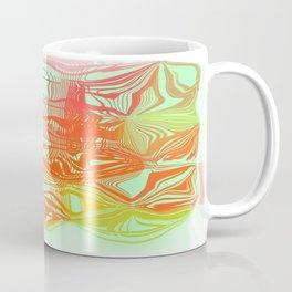 CONTI Coffee Mug