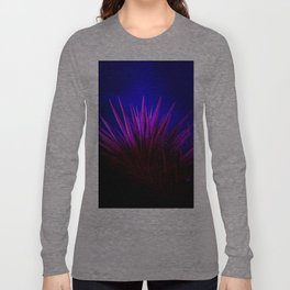 Striving To The Sky Long Sleeve T-shirt
