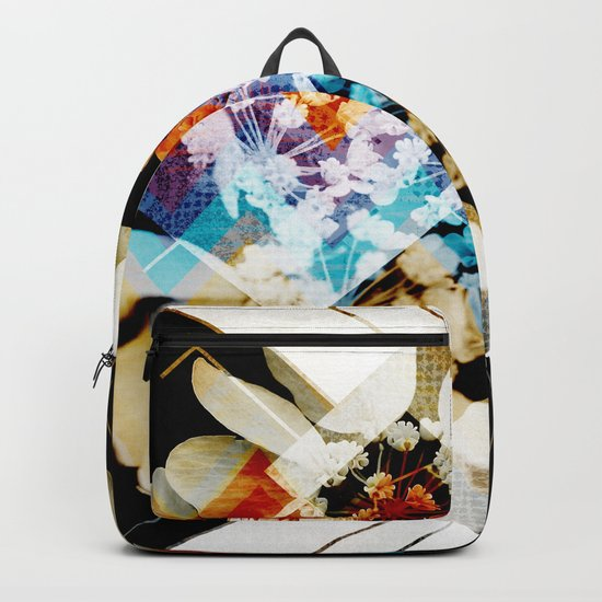 All of me Backpack