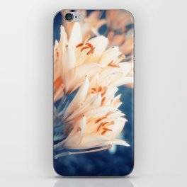 Lilies iPhone Skin
