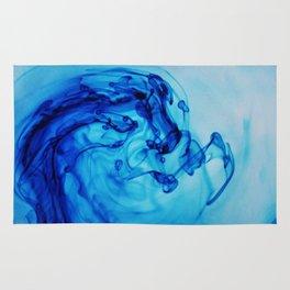 Sea Wave III Rug