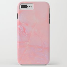 Summer Marble iPhone Case