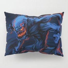 GOBLIN Pillow Sham