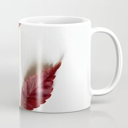 Twig of Autumn Coffee Mug