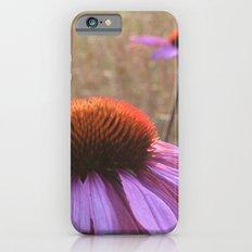 Echinacea Slim Case iPhone 6s