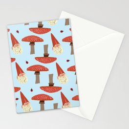 redhill Stationery Cards