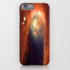 Space Volcano Slim Case iPhone 6s