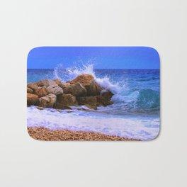 Coast Bath Mat