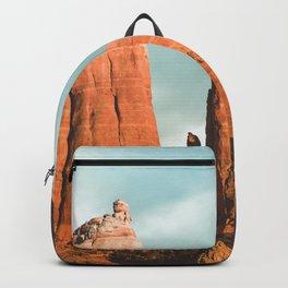 Desert Vortex Backpack