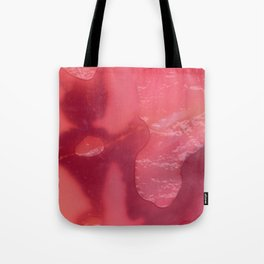 All the Colors I am Inside_2 Tote Bag