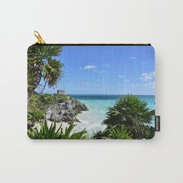 Royals Caribbean View Carry-All Pouch
