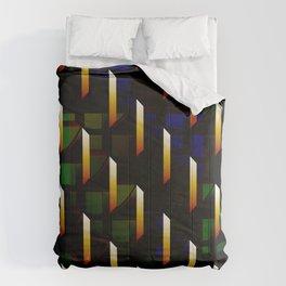 Vigil, 2420k Comforters