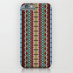 Bottle Rocket Slim Case iPhone 6s