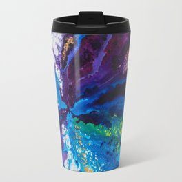 Ripped Travel Mug