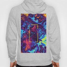 About You Hoody