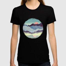 Summer Dawn T-shirt