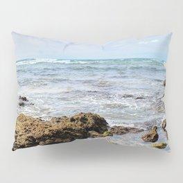Rock Pool Pillow Sham