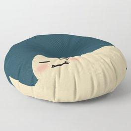 Use Sleep! Floor Pillow