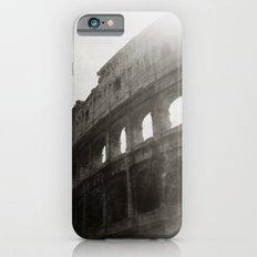 { Colosseum } iPhone 6s Slim Case
