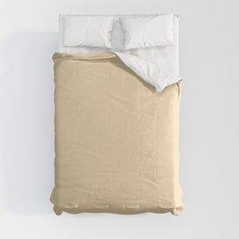 CORNHUSK pastel solid color NOW Comforters