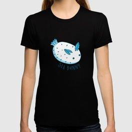 Sea Bunnies T-shirt