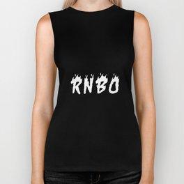 RNBO (Jake Paul) Biker Tank
