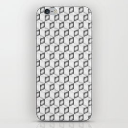 Snoozone iPhone Skin