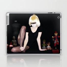 Pris, Blade Runner Laptop & iPad Skin
