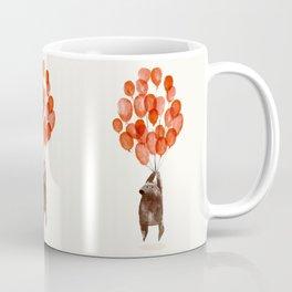 Almost take off Coffee Mug
