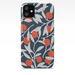 Blorange iPhone 11 case