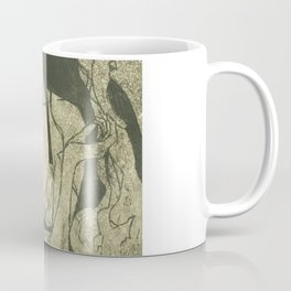 Leisure Coffee Mug