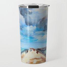 The Breakwater Travel Mug