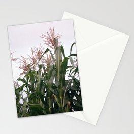 Cornrow Stationery Cards