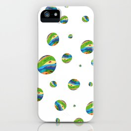 Not enough Jupiters iPhone Case
